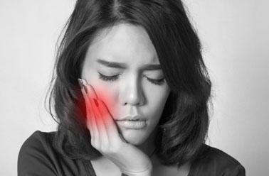 ศัลยกรรมช่องปาก