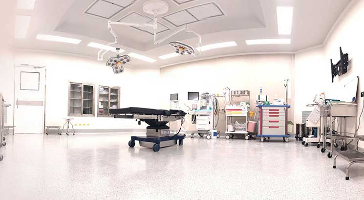 โรงพยาบาลฟัน สุขุมวิท ซอย 2