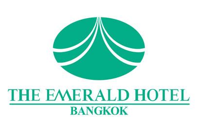 โรงแรมดิ เอมเมอรัลด์ กรุงเทพฯ